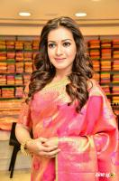 Catherine Tresa at KLM Fashion Mall Launch (7)