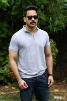 Bharath at Pottu Press Meet (6)