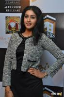 Tanya at Karuppan Movie Press Meet (5)