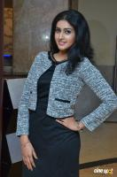 Tanya at Karuppan Movie Press Meet (9)