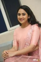 Miya George at Pelli Roju Audio Launch (47)