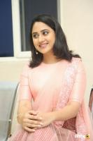 Miya George at Pelli Roju Audio Launch (49)