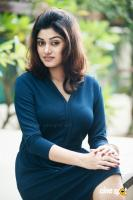 Katteri Movie Actress Oviya (2)