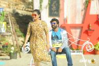 Pokkiri Simon Latest Photos (13)