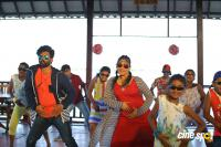 Pokkiri Simon Latest Photos (15)