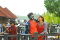 Pokkiri Simon Latest Photos (17)