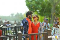 Pokkiri Simon Latest Photos (18)