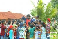Pokkiri Simon Latest Photos (19)