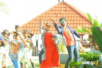 Pokkiri Simon Latest Photos (22)