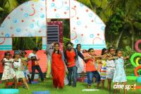 Pokkiri Simon Latest Photos (23)