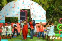 Pokkiri Simon Latest Photos (24)