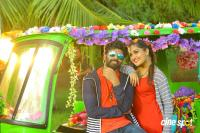 Pokkiri Simon Latest Photos (26)
