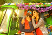 Pokkiri Simon Latest Photos (27)