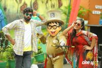 Pokkiri Simon Latest Photos (3)