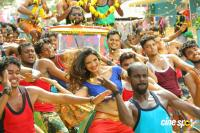 Pokkiri Simon Latest Photos (30)
