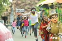 Pokkiri Simon Latest Photos (5)