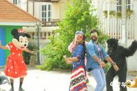 Pokkiri Simon Latest Photos (8)
