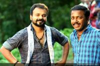 Shikari Shambu Malayalam Movie Photos