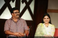 Ramaleela Movie Promo Meet Photos