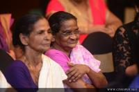 Udaharanam Sujatha Team At Made For Each Other Event (19)