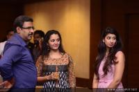 Udaharanam Sujatha Team At Made For Each Other Event (2)