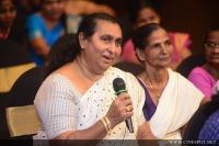 Udaharanam Sujatha Team At Made For Each Other Event (21)