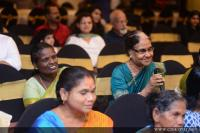 Udaharanam Sujatha Team At Made For Each Other Event (23)
