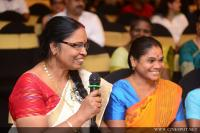 Udaharanam Sujatha Team At Made For Each Other Event (25)