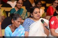 Udaharanam Sujatha Team At Made For Each Other Event (26)