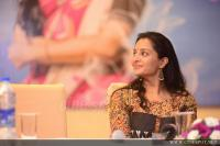 Udaharanam Sujatha Team At Made For Each Other Event (38)