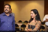 Udaharanam Sujatha Team At Made For Each Other Event (4)