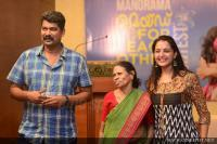 Udaharanam Sujatha Team At Made For Each Other Event (40)