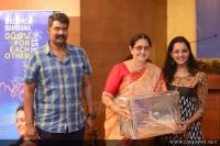 Udaharanam Sujatha Team At Made For Each Other Event (50)