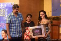 Udaharanam Sujatha Team At Made For Each Other Event (51)