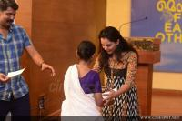 Udaharanam Sujatha Team At Made For Each Other Event (55)