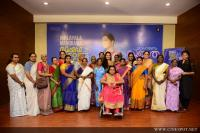 Udaharanam Sujatha Team At Made For Each Other Event (56)