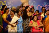 Udaharanam Sujatha Team At Made For Each Other Event (57)