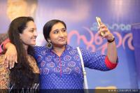 Udaharanam Sujatha Team At Made For Each Other Event (69)