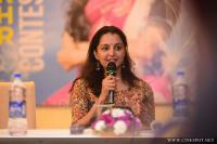 Udaharanam Sujatha Team At Made For Each Other Event (7)