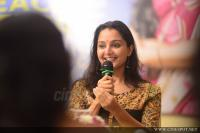 Udaharanam Sujatha Team At Made For Each Other Event (8)