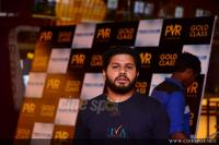 Tharangam Movie Premiere Show (1)