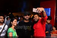 Tharangam Movie Premiere Show (19)