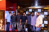 Tharangam Movie Premiere Show (2)