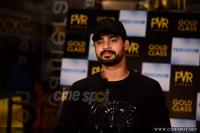 Tharangam Movie Premiere Show (27)