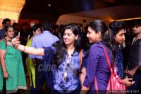 Tharangam Movie Premiere Show (28)