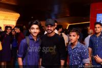 Tharangam Movie Premiere Show (29)