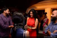 Tharangam Movie Premiere Show (34)
