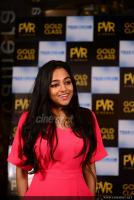 Tharangam Movie Premiere Show (41)