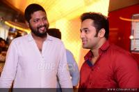 Tharangam Movie Premiere Show (53)
