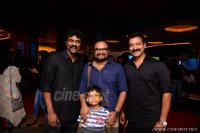 Tharangam Movie Premiere Show (65)